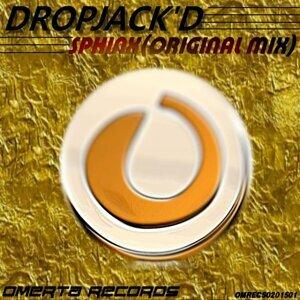 Dropjack'd 歌手頭像