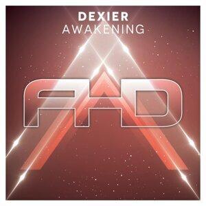 DeXier 歌手頭像