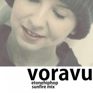 Voravu 歌手頭像
