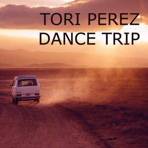 Tori Perez 歌手頭像