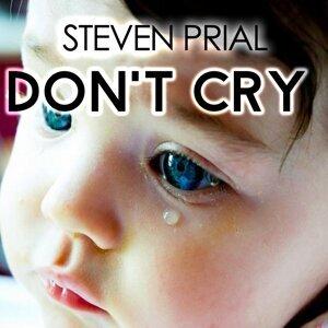 Steven Prial 歌手頭像
