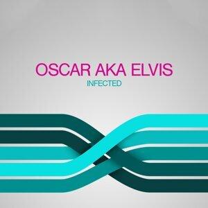 Oscar aka Elvis 歌手頭像