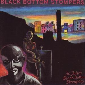 Black Bottom Stompers 歌手頭像
