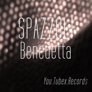 Spazzoli 歌手頭像