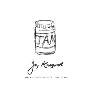 Jay Kurzweil 歌手頭像