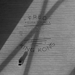 Fred, King Kong 歌手頭像