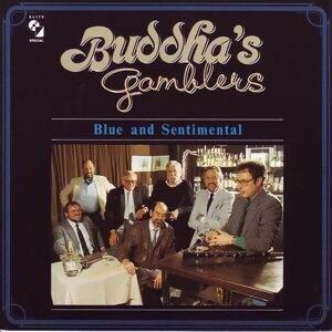 Buddha's Gamblers