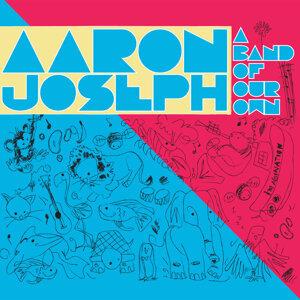 Aaron Joseph 歌手頭像