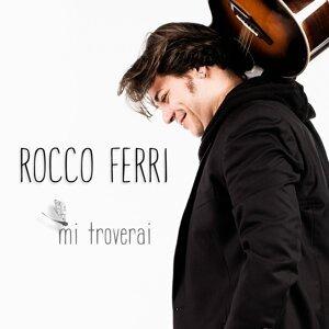 Rocco Ferri 歌手頭像