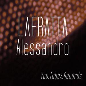 Lafratta 歌手頭像