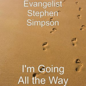 Evangelist Stephen Simpson 歌手頭像