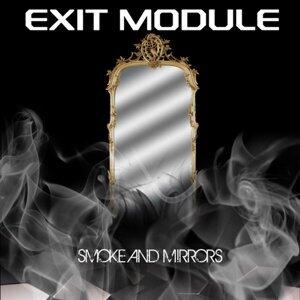 Exit Module 歌手頭像