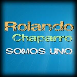Rolando Chaparro 歌手頭像