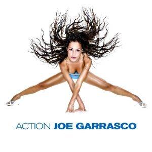 Gerrasco, Joe 歌手頭像