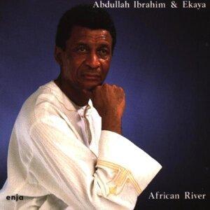 Ekaya & Abdullah Ibrahim 歌手頭像
