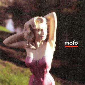 Mofo 歌手頭像