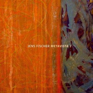 Jens Fischer 歌手頭像