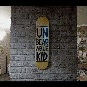 Alex the Kid