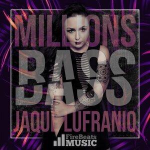 Jaque Lufranio 歌手頭像