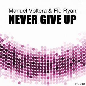 Manuel Voltera, Flo Ryan 歌手頭像