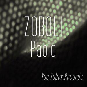 Zoboli 歌手頭像