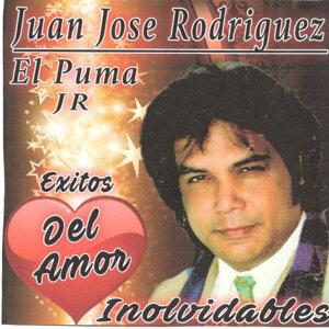 Juan José Rodríguez 歌手頭像
