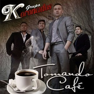 Grupo Koronados 歌手頭像