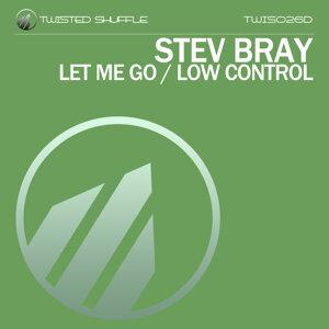 Stev Bray 歌手頭像