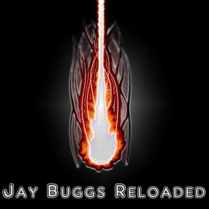 Jay Buggs 歌手頭像