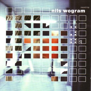 Nils Wogram 歌手頭像
