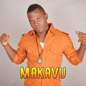 Makavu 歌手頭像