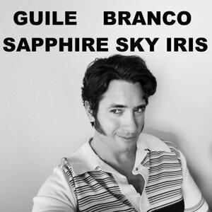 Guile Branco 歌手頭像