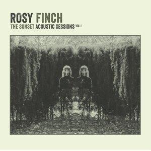 Rosy Finch 歌手頭像