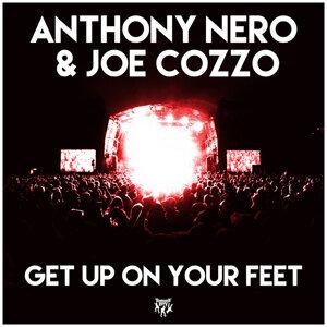 Anthony Nero, Joe Cozzo 歌手頭像