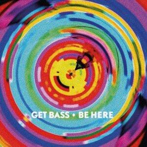 Get Bass 歌手頭像