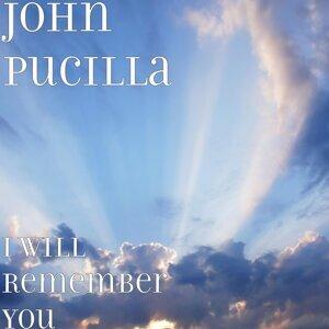 John Pucilla 歌手頭像