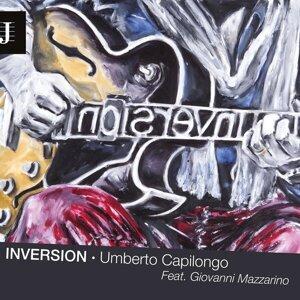 Umberto Capilongo 歌手頭像