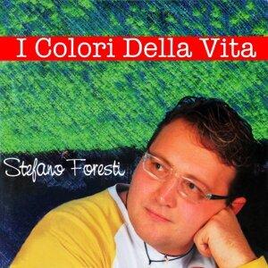 Stefano Foresti 歌手頭像