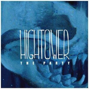 Hightower 歌手頭像