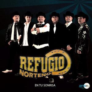 Refugio Norteño 歌手頭像