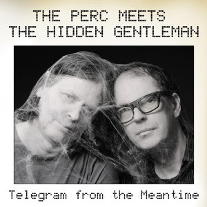 The Perc Meets The Hidden Gentleman 歌手頭像