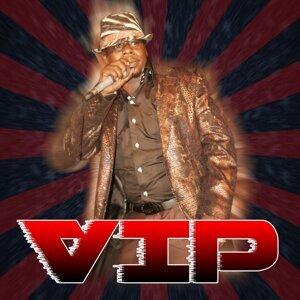 Mzee Yusuf 歌手頭像