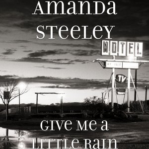 Amanda Steeley & Tony Emma 歌手頭像