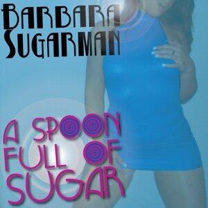 Barbara Sugarman 歌手頭像
