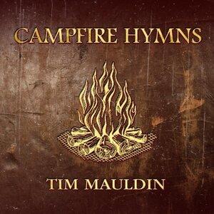 Tim Mauldin 歌手頭像