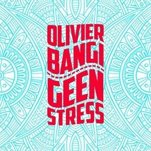 Olivier Bangi 歌手頭像