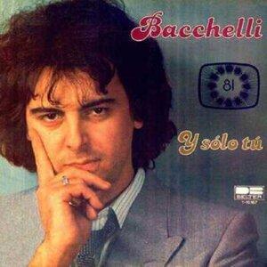 Bacchelli 歌手頭像