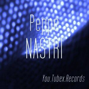 Nastri 歌手頭像