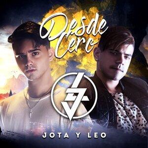 Jota Y Leo 歌手頭像