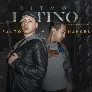 Falto & Hances 歌手頭像
